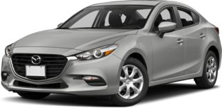 Photo of Mazda  Mazda3