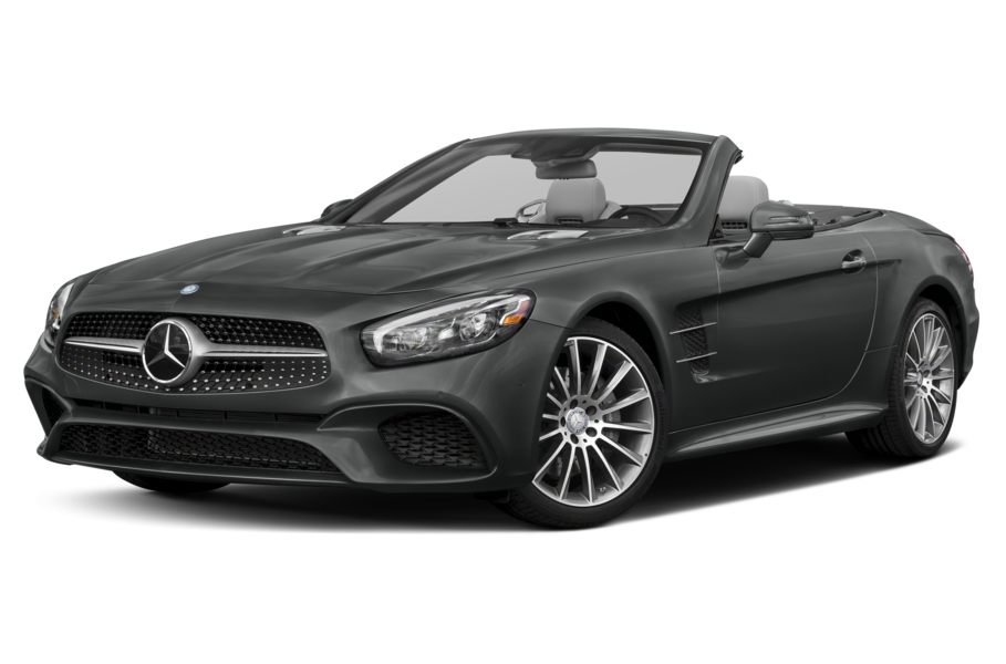 2017 mercedes benz sl 550 reviews specs and prices for 2017 mercedes benz msrp