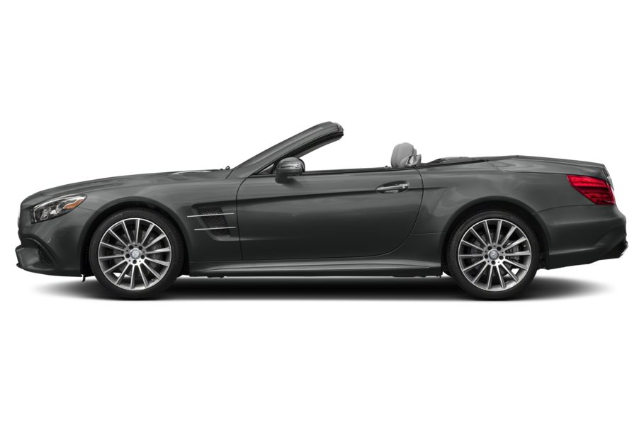 2017 mercedes benz sl 550 reviews specs and prices for Mercedes benz 530 sl price