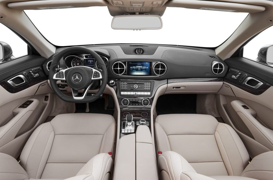 Mercedes benz sl class zero down best low price ease deals for Mercedes benz tri state