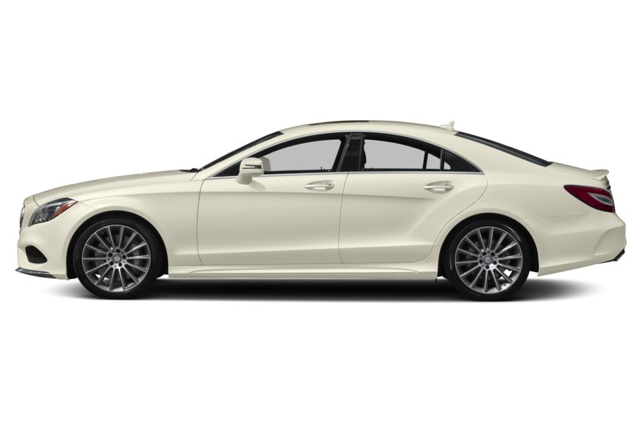 2017 mercedes benz cls 550 reviews specs and prices. Black Bedroom Furniture Sets. Home Design Ideas
