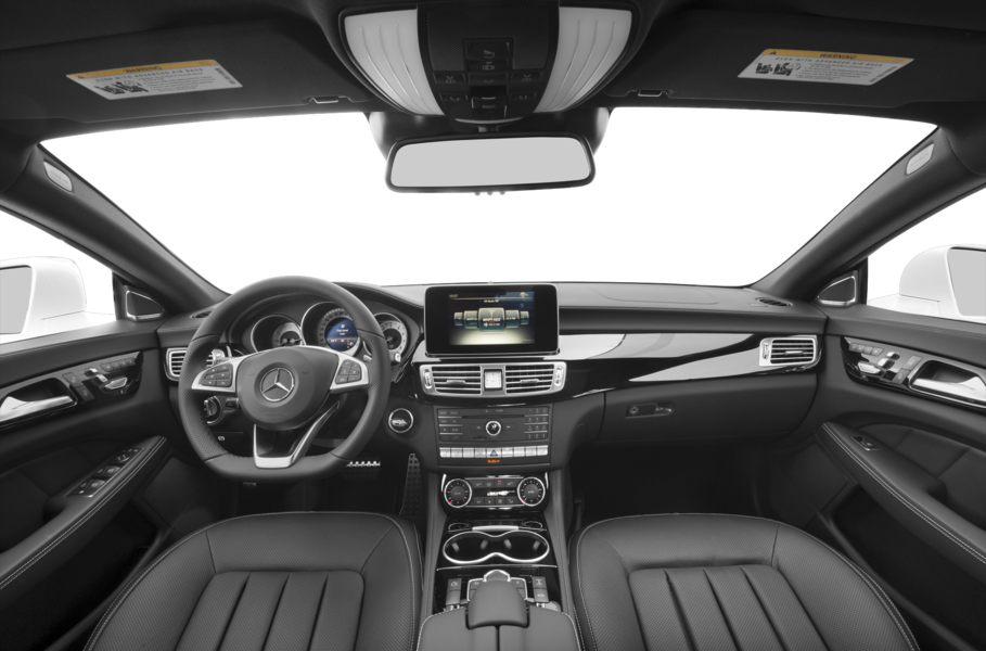 Mercedes benz cls class zero down best low price lease for Mercedes benz zero down lease