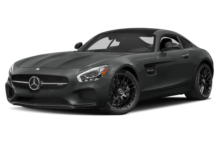 2017 mercedes benz amg gt reviews specs and prices for 2017 mercedes benz msrp