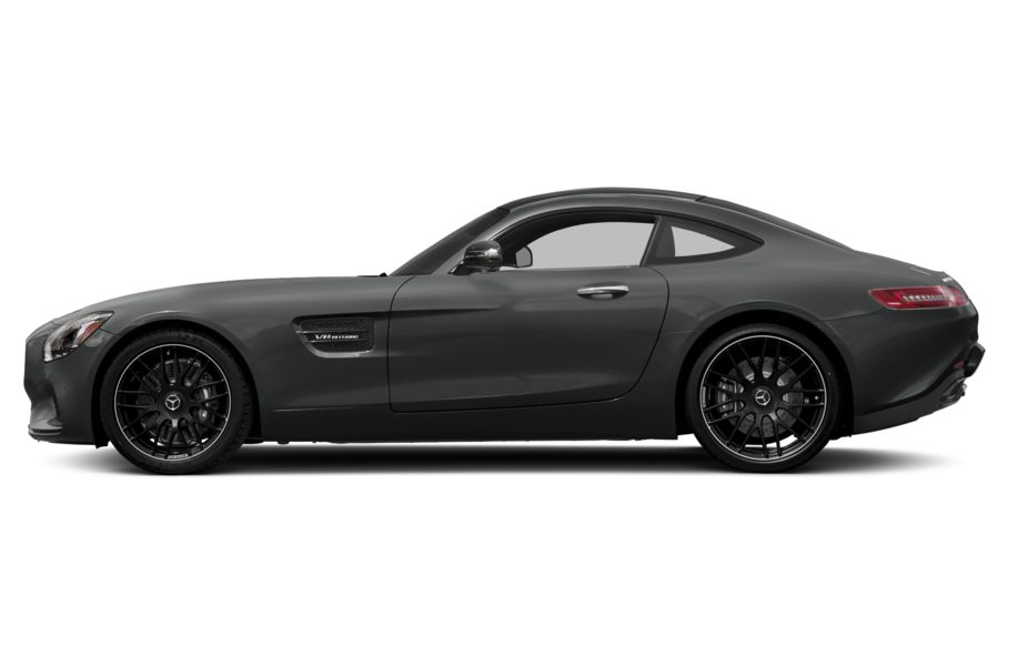 2017 mercedes benz amg gt reviews specs and prices for Mercedes benz sports car 2017