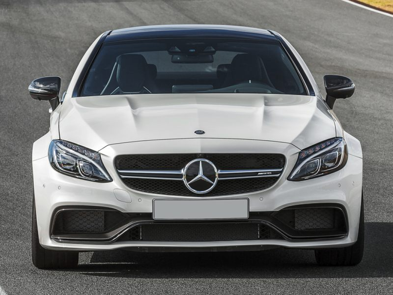 2017 mercedes benz amg c63 reviews specs and prices for Mercedes benz amg c63 price