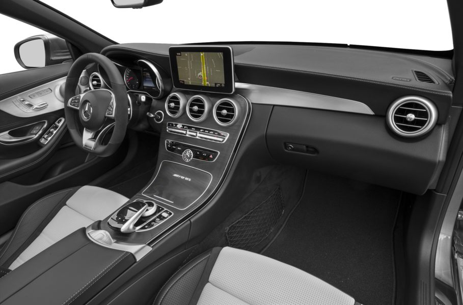 2017 mercedes benz amg c 63 reviews specs and prices. Black Bedroom Furniture Sets. Home Design Ideas