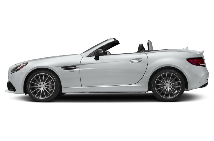 2017 mercedes benz amg slc 43 reviews specs and prices for Mercedes benz amg slc 43