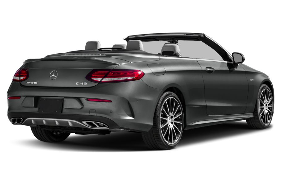 2017 mercedes benz amg c43 reviews specs and prices for 2017 mercedes benz msrp