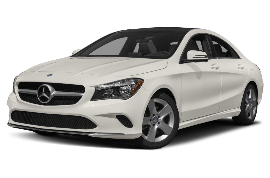 2017 mercedes benz cla 250 reviews specs and prices for Mercedes benz cla 250 specs