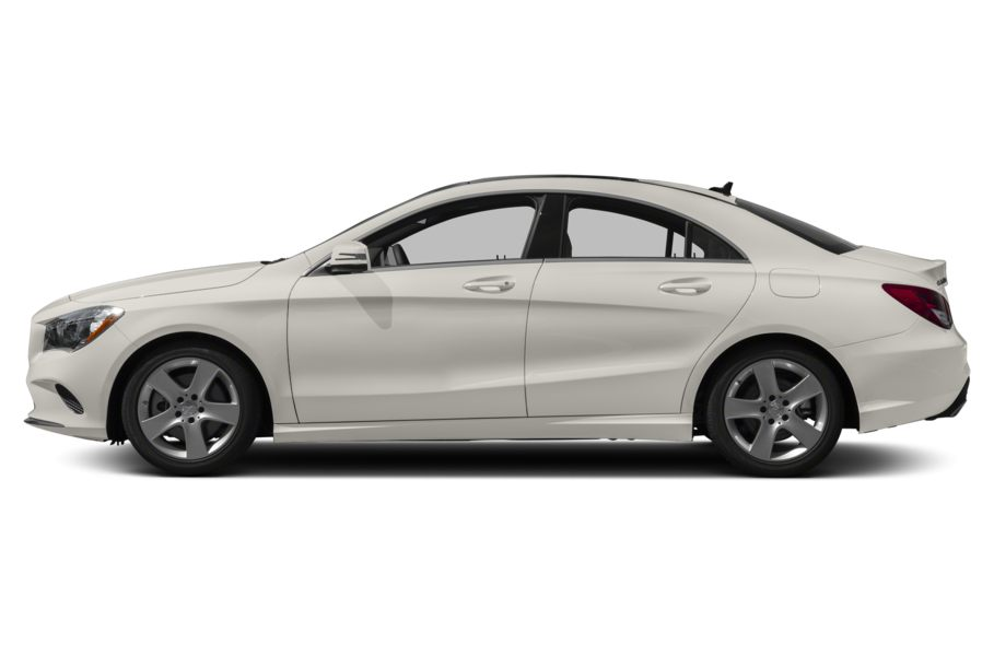 2017 mercedes benz cla 250 reviews specs and prices for Mercedes benz cla 250 msrp