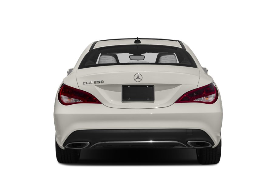 2017 mercedes benz cla 250 reviews specs and prices for 2017 mercedes benz cla