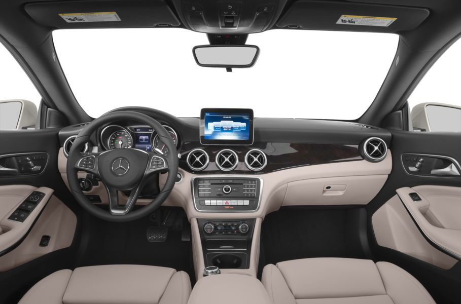 Mercedes benz cla 250 sedan models price specs reviews for Mercedes benz cla 250 specs