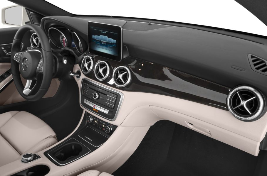 Mercedes benz cla250 reviews specs and prices for Mercedes benz support number