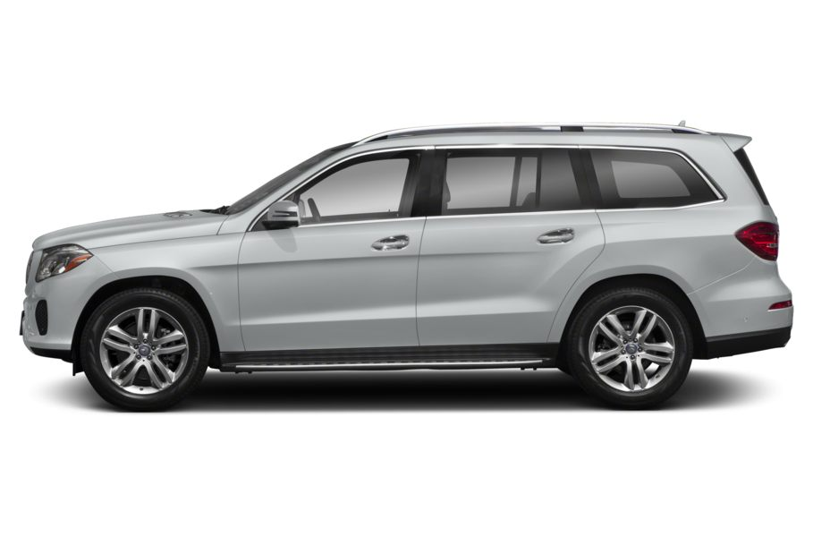 2017 mercedes benz gls450 reviews specs and prices for 2017 mercedes benz gls class msrp