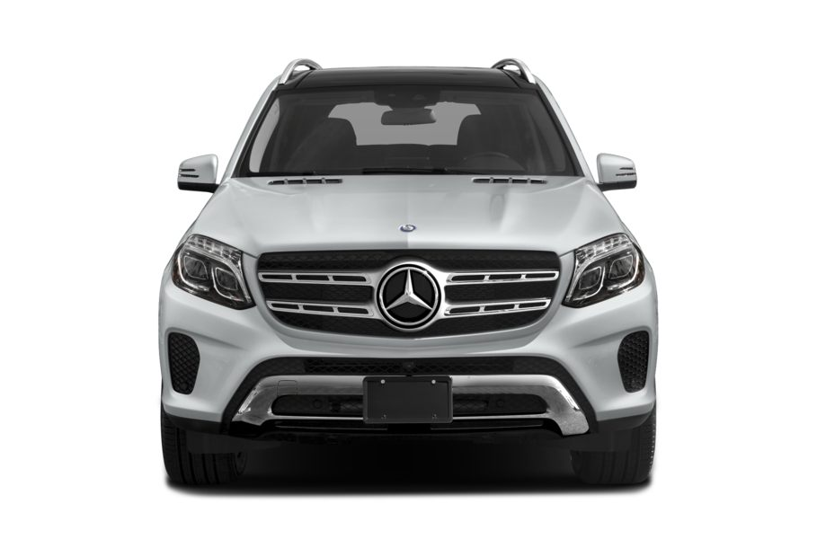 2017 mercedes benz gls450 reviews specs and prices for 2017 mercedes benz gls450