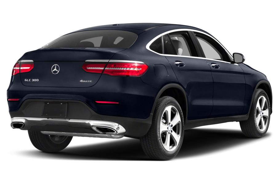 2017 mercedes benz glc 300 reviews specs and prices for Mercedes benz average price