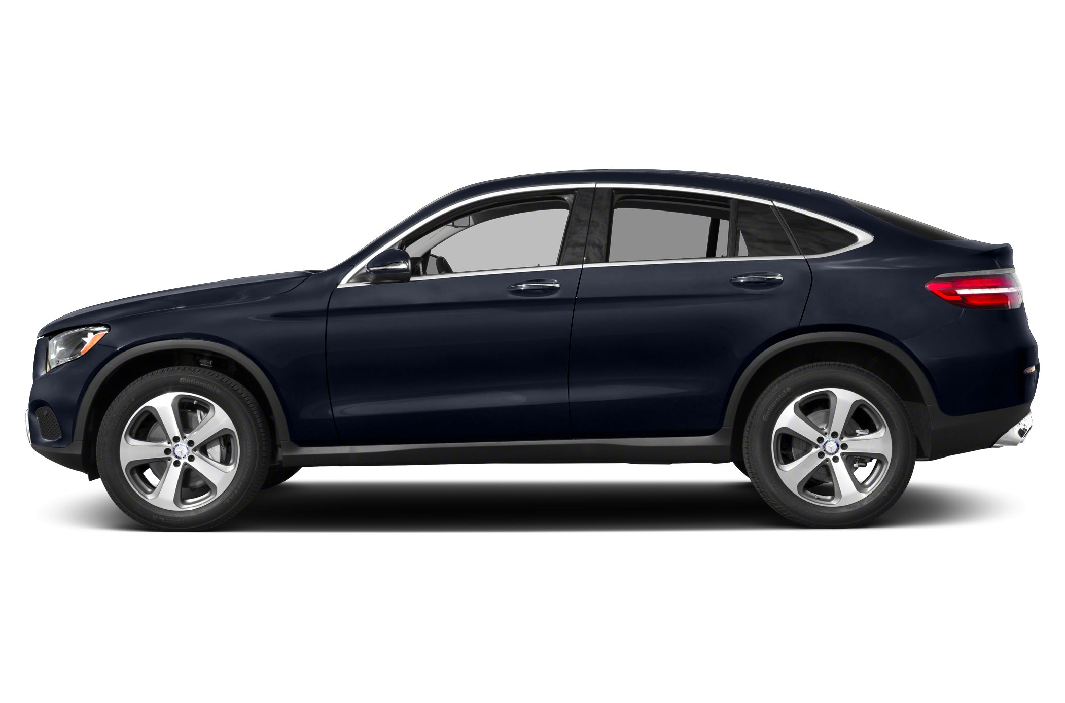 2017 Mercedes Benz Glc 300 Reviews Specs And Prices