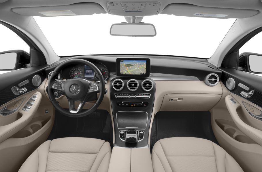 2017 mercedes benz glc 300 reviews specs and prices for Mercedes benz glc 300 floor mats