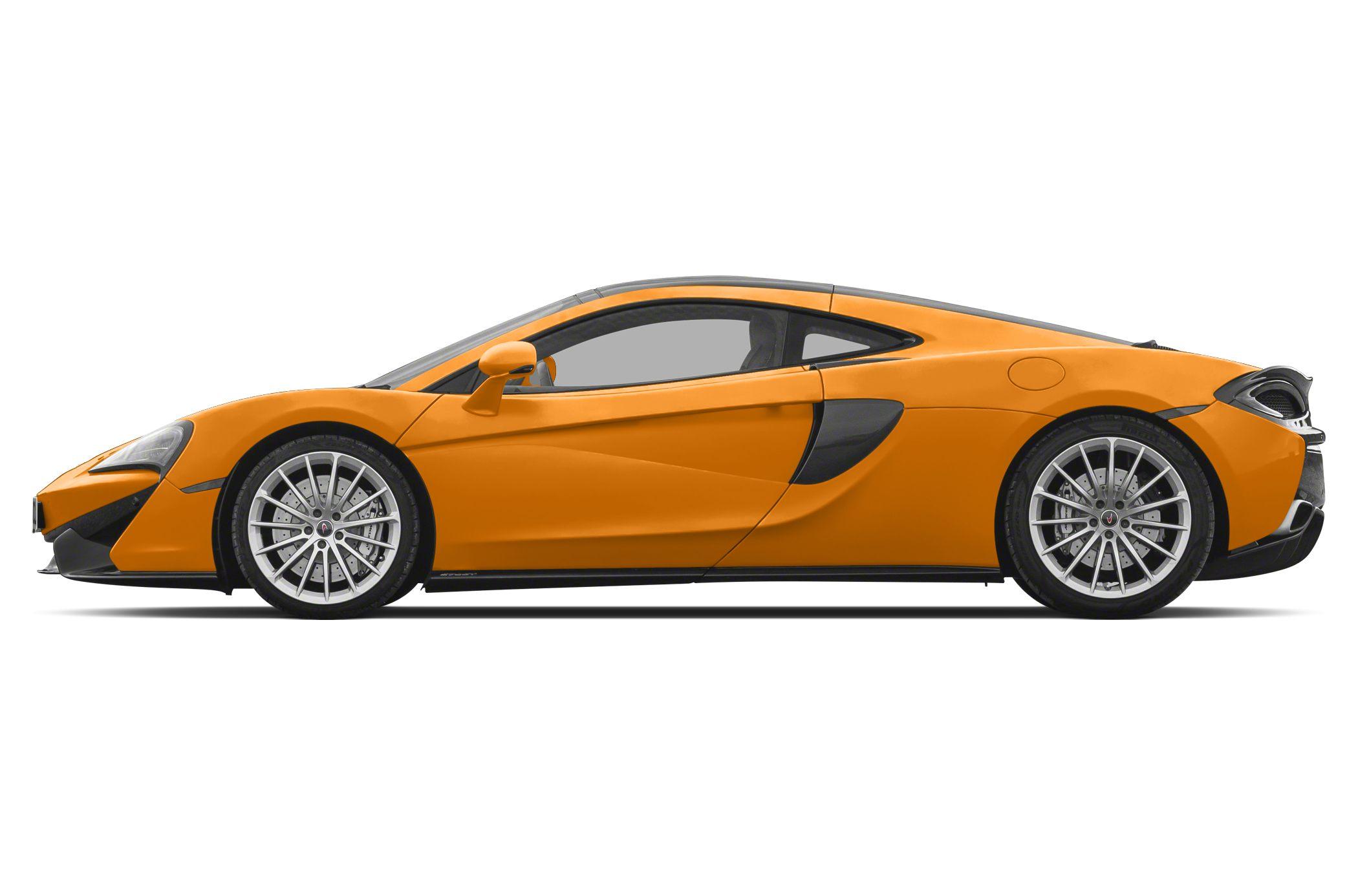 Mclaren car price 2017 uk 19