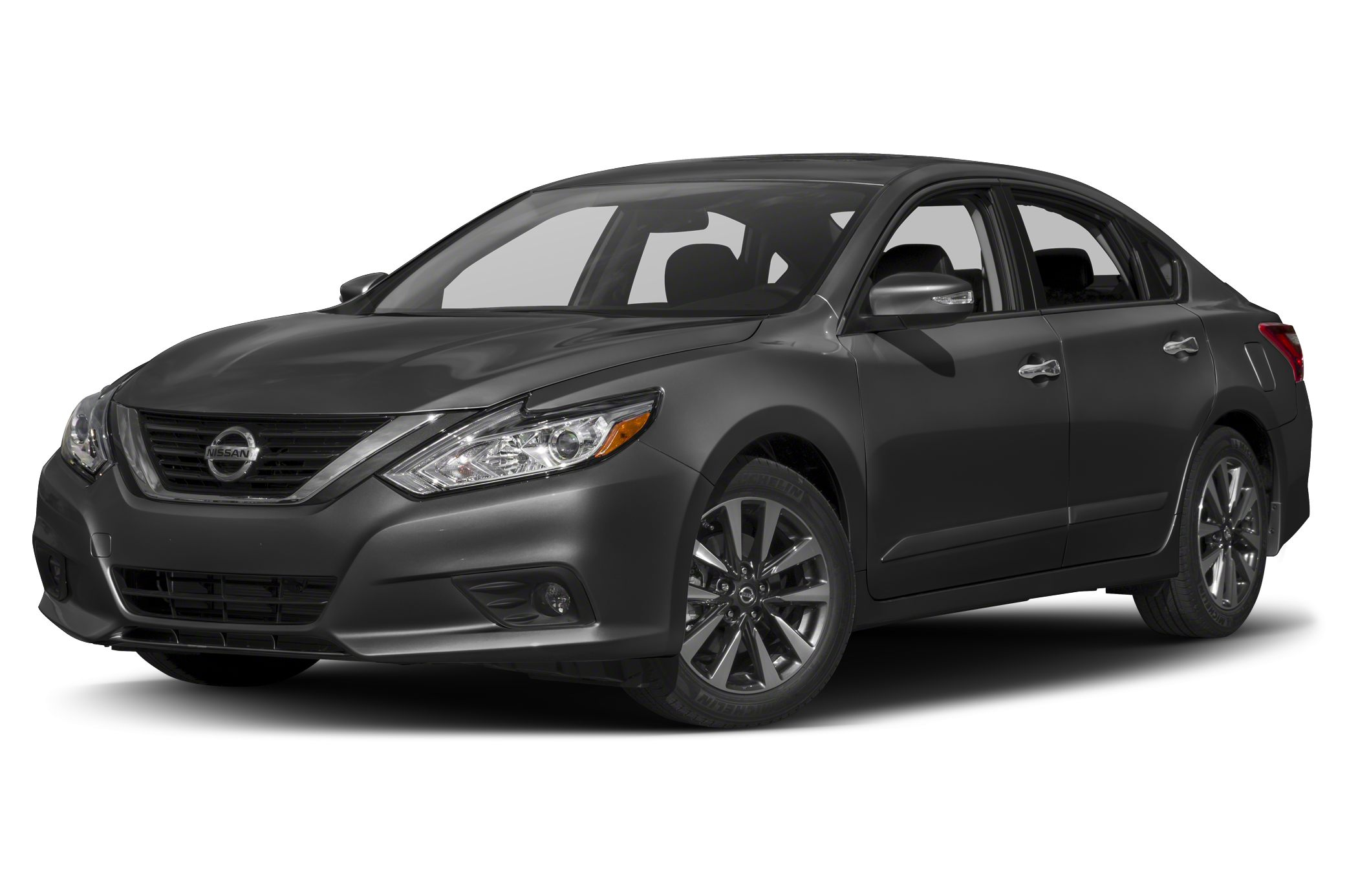 2017 Nissan Altima Reviews Specs And Prices Cars Com