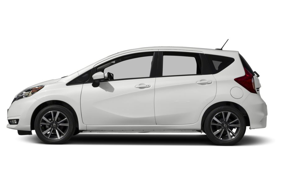 2017 nissan versa note reviews specs and prices. Black Bedroom Furniture Sets. Home Design Ideas