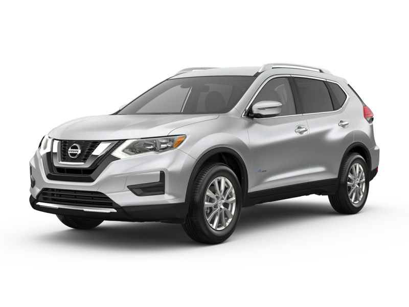 2017 nissan rogue hybrid reviews specs and prices. Black Bedroom Furniture Sets. Home Design Ideas