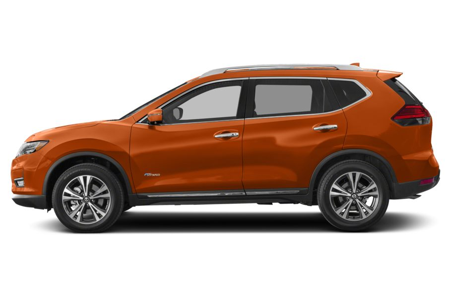 nissan rogue hybrid reviews specs and prices. Black Bedroom Furniture Sets. Home Design Ideas