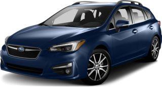 Photo of Subaru  Impreza