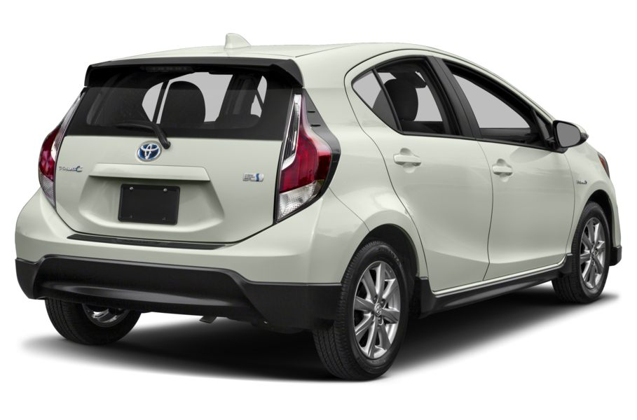 2017 toyota prius c reviews specs and prices. Black Bedroom Furniture Sets. Home Design Ideas
