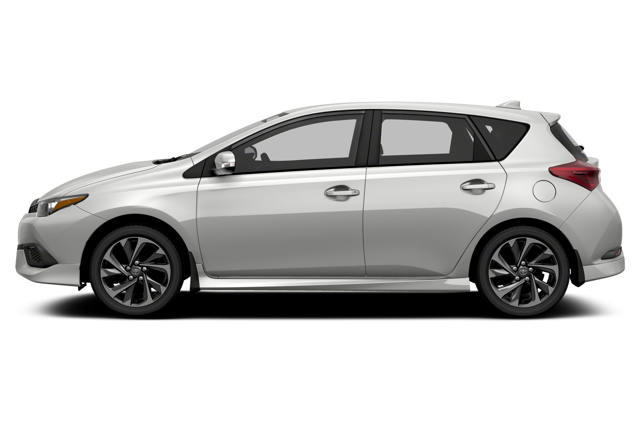 2017 toyota corolla im reviews specs and prices cars