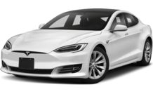 Colors, options and prices for the 2016 Tesla Model S