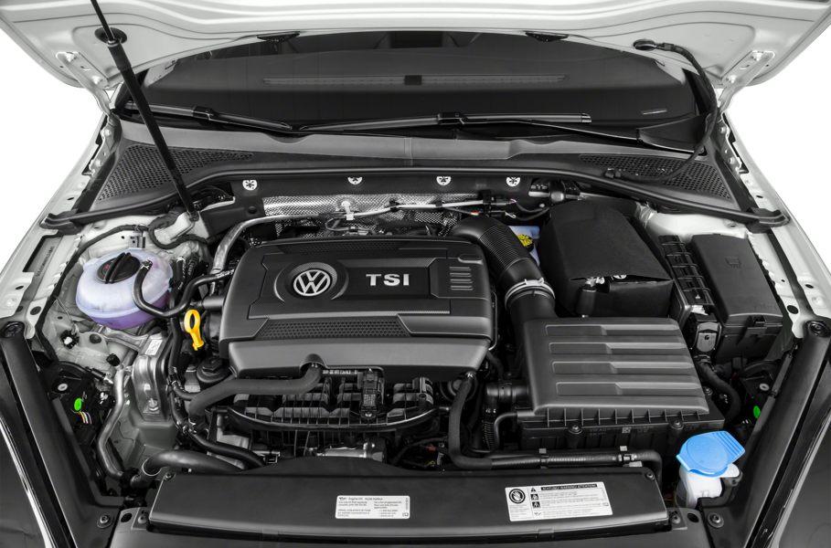 Volkswagen Greenville Nc 2017 2018 2019 Volkswagen Reviews
