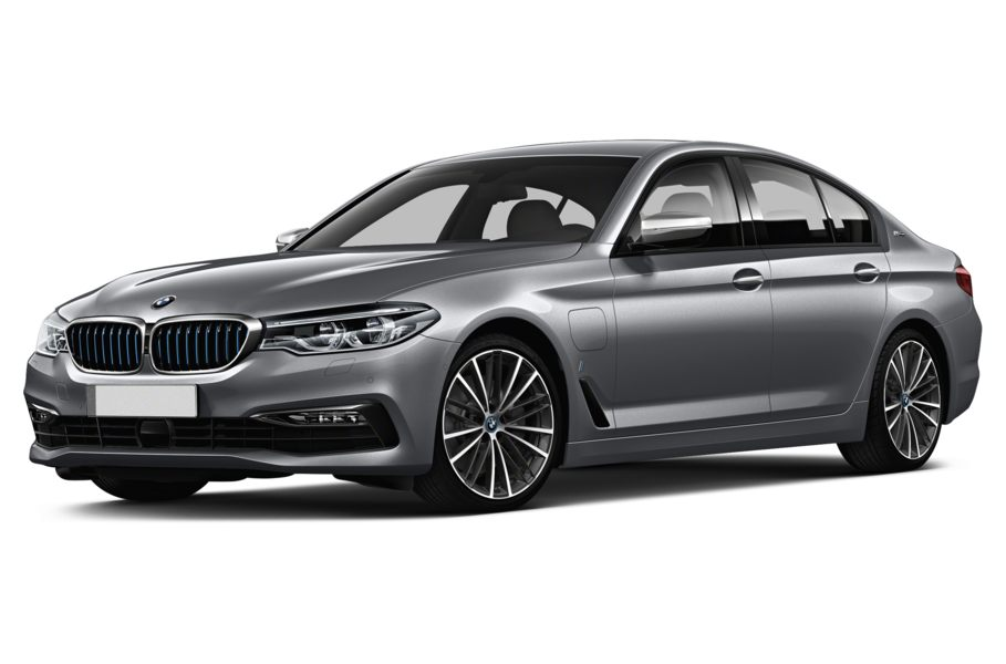 2018 bmw 530e reviews specs and prices. Black Bedroom Furniture Sets. Home Design Ideas