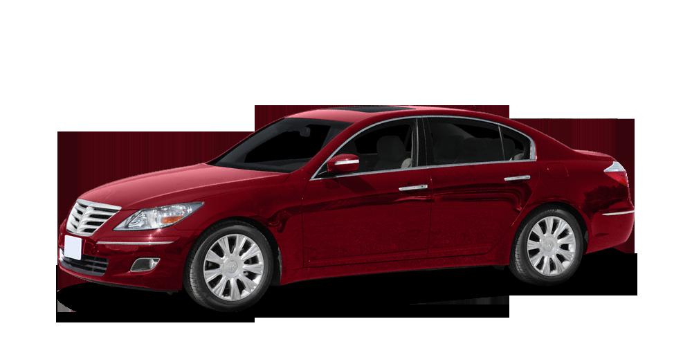 New Amp Used Car Reviews Cars Com Cars Com