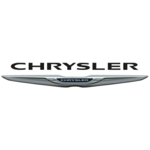 Logo for Chrysler