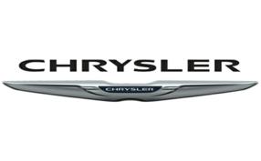 2015 Chrysler