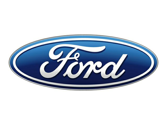 Ford F-150 2017 for Sale in North Canton, OH