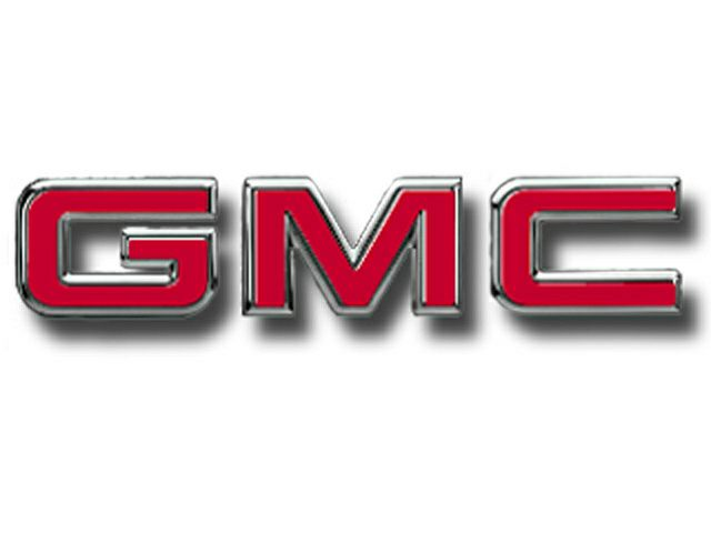 GMC Canyon 2017 for Sale in Lebanon, OH